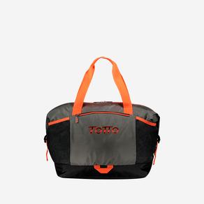 maleta-deportiva-para-mujer-crossfit-gris-asphalt