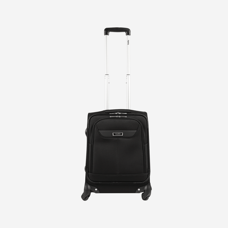 maleta-de-viaje-pequena-con-ruedas-360-para-hombre-pegaso-negro-negro-black