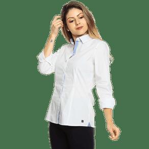camisa-para-mujer-filiana-blanco-blanco-white