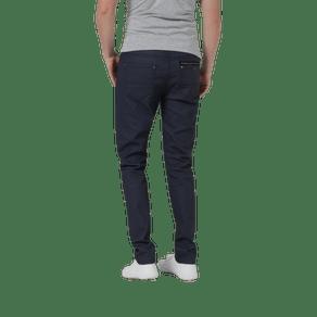 jean-para-hombre-skinny-encerado-trent-negro-negro-black