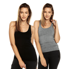 top-para-mujer-basico-kanty-totto-colors-gris-gris-negro