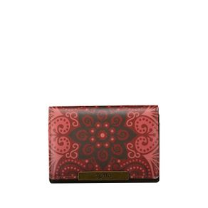 Billetera-para-Mujer-en-Pu-Leather-Estampada-Sinistra