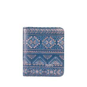 Billetera-para-Mujer-en-Pu-Leather-Kairoma