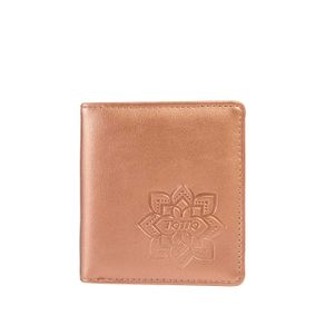 Billetera-para-Mujer-en-Pu-Leather-Luribay