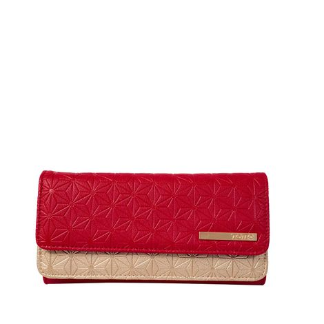 Billetera-para-Mujer-en-Pu-Leather-Subra