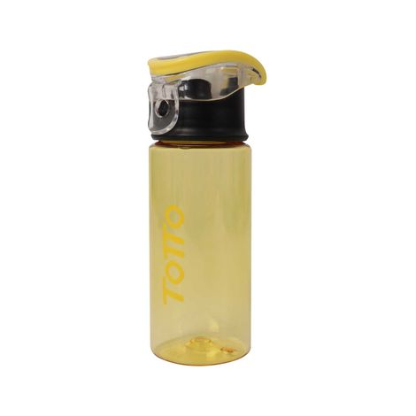 Botellon-Plastico-Ribery-para-hombre