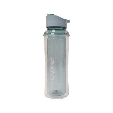 Botellon-Plastico-Tacural-Para-hombre