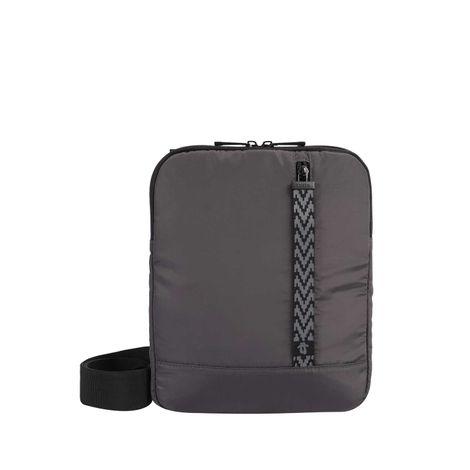 Bolso-con-Porta-Tablet-para-hombre-Hidalgo