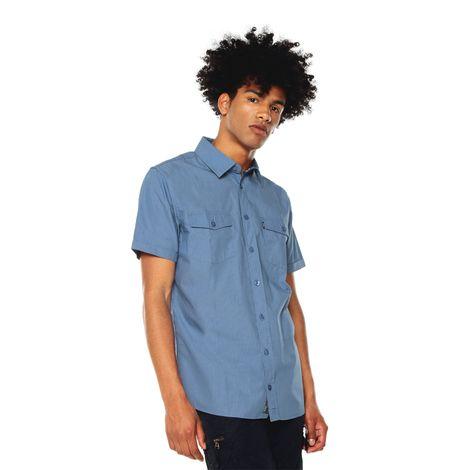 Camisa-para-Hombre-Cuello-Clasico-Regular-Fit-Bersa