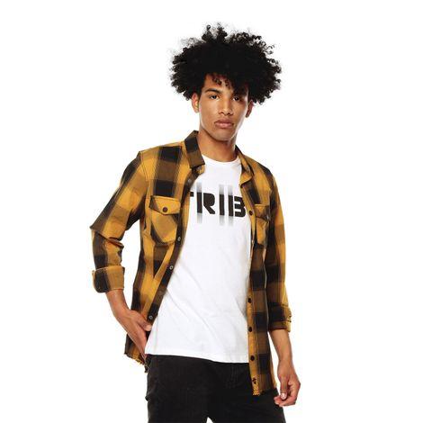 Camisa-para-Hombre-Cuello-Clasico-Regular-Fit-Braunfels