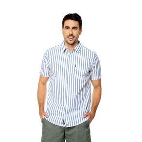 Camisa-para-Hombre-Cuello-Clasico-Regular-Fit-Damario-Mc