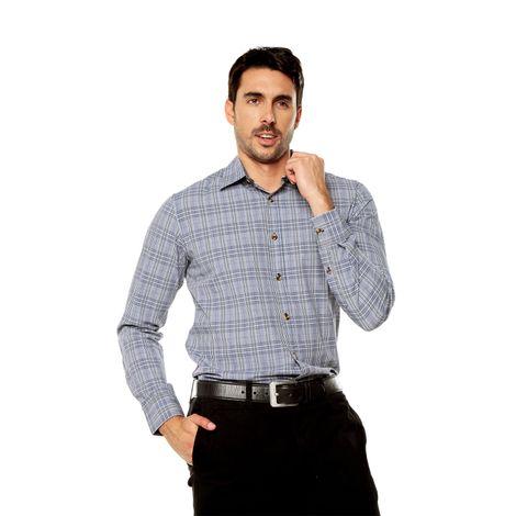 Camisa-para-Hombre-Cuello-Clasico-Regular-Fit-Indostan