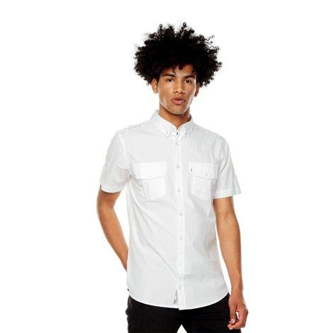Camisa-para-Hombre-Cuello-Clasico-Regular-Fit-Ryoli