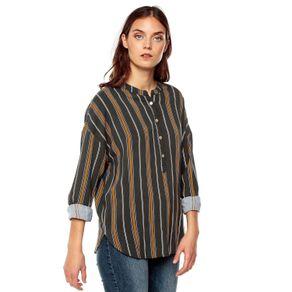 Camisa-para-Mujer-Manga-Larga-Bacanora