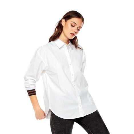 Camisa-para-Mujer-Manga-Larga-Cholate