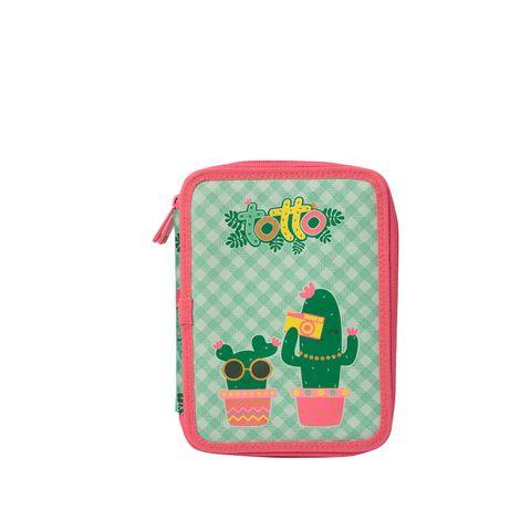 Estuche-para-NiñaLovely-Cactus-2