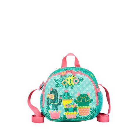 Lonchera-para-Niña-Lovely-Kactus