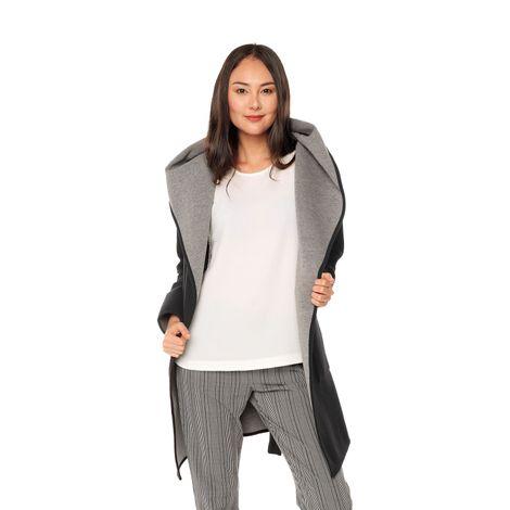 Chamarra-para-Mujer-Tipo-abrigo-Natora
