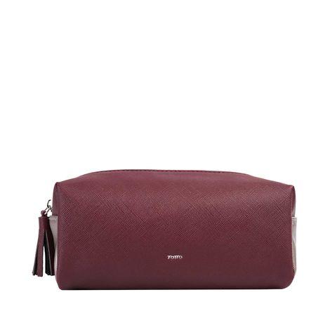 Cosmetiquera-en-Pu-Leather-Antalya-para-mujer