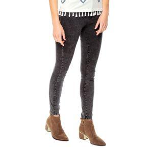 Jeans-para-Mujer-Skinny-Chacalai