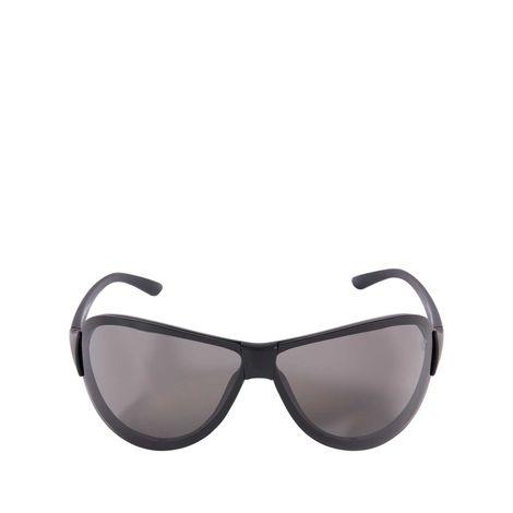 Gafas-de-sol--para-Mujer-Intercambiables-con-Filtro-Uv-400-Roatan