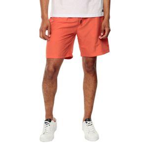 Pantaloneta-para-Hombre-Pretina-Elastica-Cumbersolid