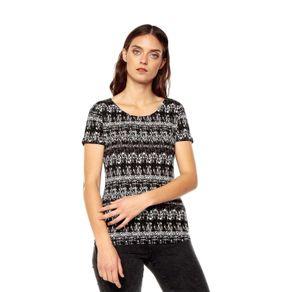 Top-para-Mujer-con-Escote-en-espalda-Rakol