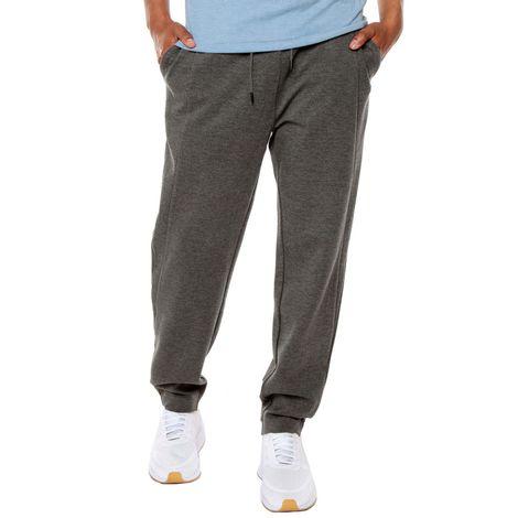 Pantalon-para-Hombre-Jogger-Frisco
