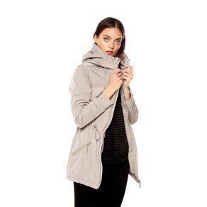 Chamarra-para-Mujer-bolsillos-multifuncionales-Bosuina