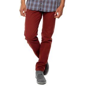 Pantalon-para-Hombre-Tipo-Chino-Skineto