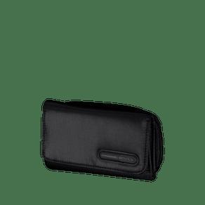 FAMSA-1620C-N01_PRINCIPAL