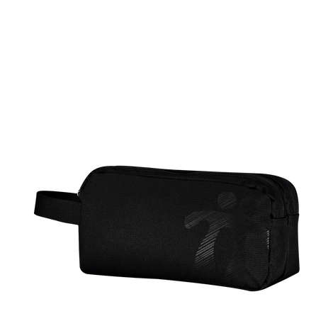 BLINTTON-1520Z-N01_PRINCIPAL