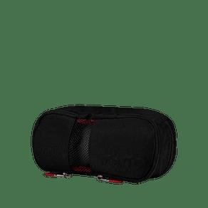 PIDAL-1610Z-N01_PRINCIPAL