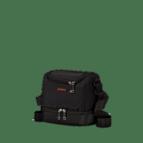 LOUNAS-1520Z-T62_PRINCIPAL