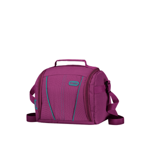 DEVRY-1720Z-M84_PRINCIPAL
