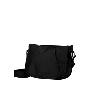 ZELMA-1620S-N01_PRINCIPAL