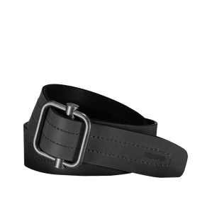 Cinturon-Cincory-