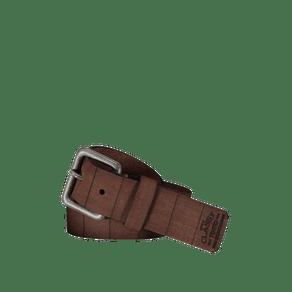 Cinturon-Oily-