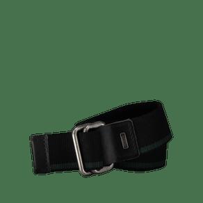 Cinturon-Olty-