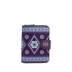 ARUMA-181-M86_A