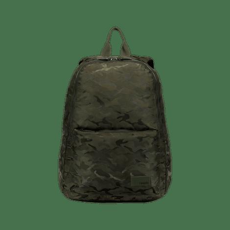 RUCKS-1720F-V3S_A