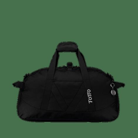 PERCROS-1220L-N01_A