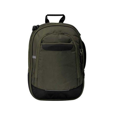 Mochila-con-Porta-Pc-con-RFID-Blocker-Synergic-negro-negro-black-verde-black-olive