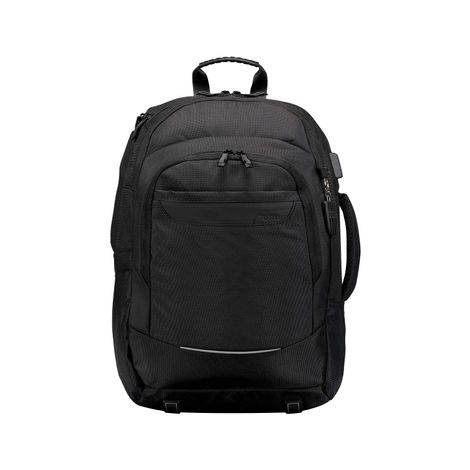 Mochila-con-Porta-Pc-con-RFID-Blocker-Commuter-negro-negro-black-negro-negro-black