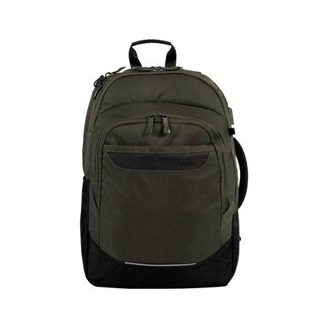 Mochila-con-Porta-Pc-con-RFID-Blocker-Commuter-negro-negro-black-verde-black-olive