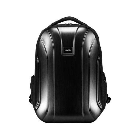 Mochila-con-Porta-Pc-Kora-negro-negro-black-negro-negro-black
