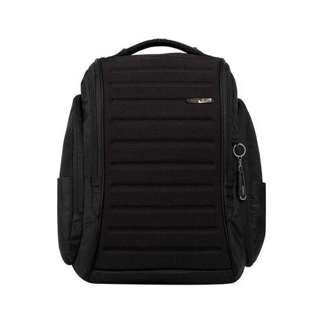 Mochila-con-Sistema-de-Seguridad-Koelara-negro-negro-black-negro-negro-black