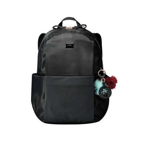 Mochila-con-Porta-Pc-Adelaide-negro-negro-black-negro-negro-black