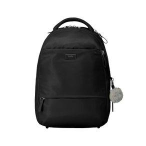 Mochila-con-Porta-Pc-Choele-negro-negro-black-negro-negro-black