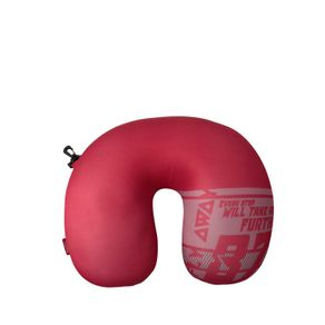 sauna 190 x 75 cm Ideal para deporte playa m/ás c/ómoda que las toallas de microfibra para viajes y fitness XL Outdoro Toalla de viaje con carb/ón de bamb/ú ultraligera y absorbente ba/ño azul